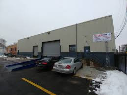 100 Truck Parts Chicago Action Opens New Store In Illinois Action