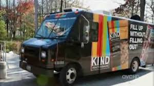 KIND Healthy Snacks Food Truck - YouTube Healthy Food Trucks Healthytrucks Twitter Theos Point Meals Plan For Life Style New Truck Bring Refreshment And Amazing To The Oc To Live Dine In La A Healthy Take On Craze Iniative Southwest Florida Forks The Worlds Largest Festival Foodtrainers Top 10 9 Memphis Restaurants 1 Guiltfree Eats Hopefuls Hit Road For Tocoast Culinary Send Veggie Love Sweetwater 420 By Graphic 14 Easystore Ideas Drivers Tulsan Shares Passion Pets Food With First Mobile