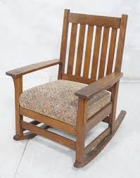 STICKLEY OAK ARTS & CRAFTS MISSION ROCKING CHAIR. Blues Clues How To Draw A Rocking Chair Digital Stamp Design Free Vintage Fniture Images Antique Smith Day Co Victorian Wooden With Spindleback And Bentwood Seat Tell City Mahogany Duncan Phyfe Carved Rose Childs Idea For My Antique Folding Rocking Chair Ladies Sewing Polywood Presidential Teak Patio Rocker Oak Childs Pressed Back Spindle Patterned Leather Seat Patings Search Result At Patingvalleycom Cartoon Clipart Download Best Supplement Catalogue Of F Herhold Sons Manufacturers Lawn Furnishing Style Wrought Iron Peacock Monet Rattan