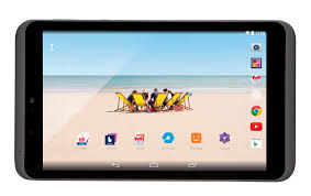 REVIEW: Tesco Hudl2 Tablet - Inspect-a-Gadget Amazoncom Skype Phone By Rtx Dualphone 4088 Black 2017 Newest 3g Desk Phone Sourcingbay M932 Classic 24 Dual Band May Bank Holiday When Are Sainsburys Tesco Asda Morrisons Handson With Whatsapp Calling For Windows Central How To Unlock Your O2 Mobile Samsung Galaxy S6 Edge The Best Sim Only Deals In The Uk January 2018 Offers Cluding Healthy Eating Free Fruit Children While Parents Update All Products And Prices Revealed Friday British Telecom Bt Decor 2500 Caller Id White Amazonco
