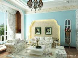 Country French Style Living Rooms by Best And Cool French Country Living Room Ideas For Home