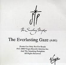 Smashing Pumpkins Tonight Tonight Tab by The Everlasting Gaze Wikipedia