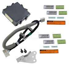 OEM PT39848112 Remote Engine Starter Kit For Lexus RX350 RX400h ... Brio Railway Remote Control Starter Set Fits All Wooden Train Fusion Auto Sound Car Safety Feature Youtube Starters On Sale Now Welcome How To Buy A For Truck 7 Steps With Pictures Viper Installation Amazoncom Complete Start Kit Select Ford Mazda Columbus Ohio Keyless Fix Ezstarter Ez75 2way Lcd And Security System Ez Code Alarm Ca6554 Automotive