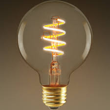 bulbrite 1000bulbs