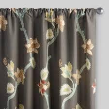 curtains drapes window treatments world market