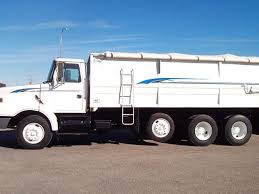 WHITE-GMC MED & HEAVY TRUCKS FOR SALE Apparatus Sale Category Spmfaaorg 1991 Gmc White Wg Day Cab Truck For Auction Or Lease Jackson 2014 Freightliner Coronado 114 White For Sale In Regency Park At Indianapolis Circa September 2017 Semi Tractor Trailer 2015 Volvo Vnx 630 Fn911773 Best Stop Service Eli Trucks Orlans On Myers Nissan 1985 Gmc Wia64t Galva Il By Dealer Tacoma Wa Used Cars Less Than 1000 Dollars Autocom 2018 Chevrolet Silverado 1500 Sylvania Oh Dave Sold March Wcs Water Item G When Searching Classic 1 Mix And Thousand Fix Texas Fleet Sales Medium Duty