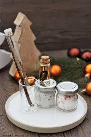 aromaöl salz und zucker selber machen