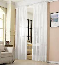 gardinen vorhänge im vintage retro stil fürs schlafzimmer