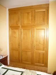 rideaux pour placard de chambre rideau placard chambre ides en 50 photos pour choisir les rideaux