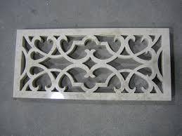 floor register vent covers toronto by p v a enterprises