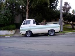 THE STREET PEEP: Revisit: 1966 Dodge A100 Truck Ole Blue 64 A100 Pickup Purchased 7112009 1967 Dodge Van For Sale In Brooksville Florida 1100 1964 For Sale Near Cadillac Michigan 49601 Classics On 1946 Homage To The Haulers Hot Rod Network 1965 G106 Indy 2016 Craigslist Columbus Cars And Trucks Luxury 1969 Want Impress Swells At The Country Club Hemified Custom File1968 A108 13397938824jpg Wikimedia Commons Bigmatruckscom Forward Thking 1966 Truck Youtube Restoration Project