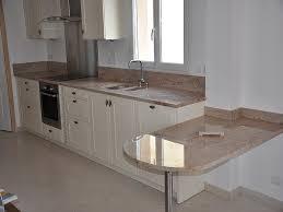 plan de travail cuisine arrondi granits déco plan de travail en granit shivakasi finition polie
