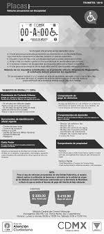 SECRETARÍA DE HACIENDA PDF