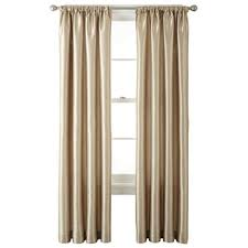 Jc Penney Curtains With Grommets by Discount Window Treatments U0026 Clearance Curtains Jcpenney