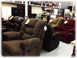 Sofa Bed Big Lots by Big Lots Furniture Thierrybesancon Com