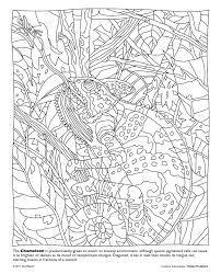 Free Printable Coloring Pages For Adults Advanced Dragons Pdf Color Sheets Full Size