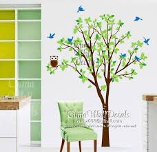 Wall Mural Decals Nature by 13 Best Tree Wall Decal Images On Pinterest Vinyl Wall Decals