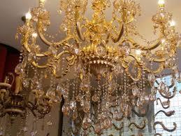 chandelier lighting gold chandelier modern gold