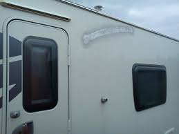 Caravan Awning Sizes Chart Caravan Awning Rail Damage Caravans ... Second Hand Caravan Awning Strand In Sizes Chart Porch Awnings From Size Full Ventura 2 Berth Lunar With Touring Walker For Windows Sunncamp Mirage Bag Containg 1050 Ocean L Regatta Windbreak Connect Used Caravan Awning Bromame