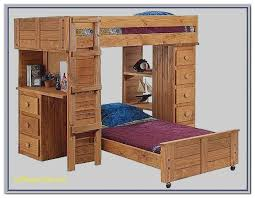Low Loft Bed With Desk And Dresser by Dresser Inspirational Bunk Beds With Desk And Dresser Bunk Beds