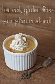 Pumpkin Pudding Paleo by Adventures In Paleo Land Paleo Pumpkin Pudding Paleo Yo