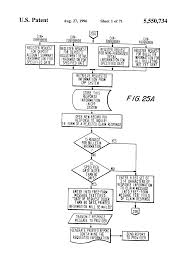Express Scripts Workers Comp Pharmacy Help Desk by Patent Us5550734 Computerized Healthcare Accounts Receivable