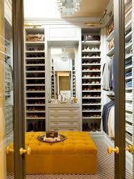 petit dressing chambre design d intérieur petit dressing chambre portes en verre