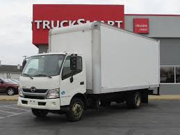 2013 HINO 195 BOX VAN TRUCK FOR SALE #11244 2019 Used Hino 268a 26ft Box Truck With Lift Gate At Industrial Used Atego 818 Box Truck For Sale 2012 Van 600943 2008 Chevrolet 3500 Cutaway In New Peterbilt Van Trucks For Sale Commercial Vans Cars In South Amboy Vitale Motors Reliable Pre Owned For 1 Dealership Lebanon Pa Icymi In Ga Local Red Cross Loads Up As By Owner 2002 Intertional 4400 Al 3242 Trucks Ladelphiapa 1989 Isuzu Ftr Box Truck Item A4796 Sold July 13 Midwes