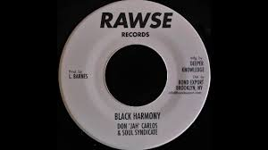 DON 'JAH' CARLOS - Black Harmony [1976] - YouTube The Five Tool Collector February 2015 La Chouette Equipe Bad News Bears Anne 1976 Usa Walter Peter J Barnes Respiratory Scientist Wikipedia Sport Golf Pic 1980 Brian Playing In Shorts During The Paddy Barnes Michael Conlan React To Hrtbreak For Jamie Instore Appearance With Wilson For His New Cd Dick John Wallace Carter Ii 1929 1991 Mark Weber Untitled Landscape By Fay M Powell American 1885 Marvin Alchetron Free Social Encyclopedia Labdarg Wikipdia