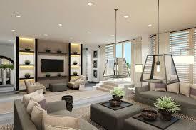 Living Rooms Ideas Designed By KHoppen 5 Kelly Hoppen