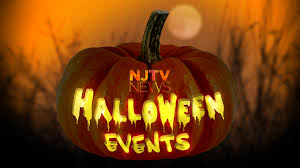 Livingston High Halloween Party 2014 by Halloween 2014 Events In Nj Njtv News
