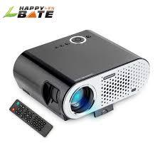 guangdong projector ls supply company projector l projector