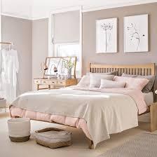 light pink bedroom accessories 9419