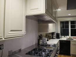 Prelude Vs Reflections Diamond Cabinets by Deeper Than Standard Upper Cabinets In Your Face