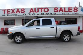 Texas Auto Sales | 2019-2020 New Car Release Used Cars For Sale At J L Auto Sales In Tyler Tx Autocom Truckdomeus Cheap Trucks For In Tx Cargurus About Peltier Nissan Dealership Bmw Of Baytown Ford Houston Area New East Texas Truck Center And Car Dealer Jack O Diamonds Lincoln Peterbilt On Buyllsearch 1999 Intertional 4700
