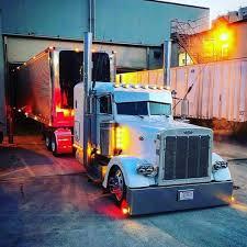 99 Roehl Trucking School Cdljobs Hash Tags Deskgram