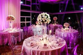 67a Indian Wedding Table Decor