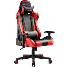 Office : Cool Ergonomic Chairs Lane Chair Small Computer ... 8 Best Ergonomic Office Chairs The Ipdent Top 16 Best Ergonomic Office Chairs 2019 Editors Pick 10 For Neck Pain Think Home 7 For Lower Back Chair Leather Fniture Fully Adjustable Reduce Pains At Work Use Equinox Causing Upper Orthopedic Contemporary Pc 14 Of Gear Patrol Sciatica Relief Sleekform Kneeling Posture Correction Kneel Stool Spine Support Computer Desk