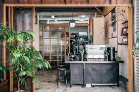 100 Tokyo House Surry Hills JAPAN ONE HELLUVA COFFEE ADVENTURE Single O