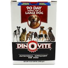 Dinovite Powder - Large Dog (45 - 75 Lb Dogs) Saks 10 Off Coupon Code Active Coupons Roamans Online Codes Bjorn Borg Baby Laz Fly Promo Online Discounts Dinovite For Small Dogs All Natural Flea Repellent Cats 100 Ct Tablets Away Restaurant Savings Coupons Garden Buffet Windsor Powder Up To 15 Lb Supromega 6 Pack 48 Oz Fish Oil Internet Warner Cable Sale Cnn August 2019 Us Diesel Parts Promo Codes Hotdeals