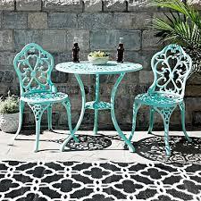 Kirkland Wicker Patio Furniture by Outdoor Sets Bistro Sets Kirklands