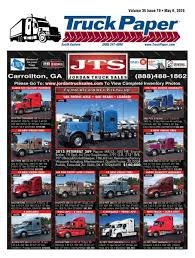 Mtc Trucking Tulsa Ok - Best Truck 2018 Trucking Moves America Mtc Horticultural Services Home Facebook Truckings Top Rookie Student Driver Placement May Company Mtc Best Truck 2018 Driving School Movin Out Page And The Titus Family From Settlers To Schools In Kentucky Ctc Offers Cdl Traing In Missouri For Drivers Classes 19 Info Rc Trucks Modellbau West Recklinghausen Youtube Reader Rigs Gallery Ordrive Owner Operators Magazine