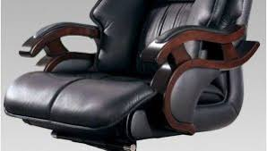 Workpro Commercial Mesh Back Executive Chair Black by Willow Treeaudio The Best Living Room Expert In U S