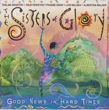 Sisters Of Glory Rough Side Of The Mountain - YouTube Rough Side Of The Mountain Youtube The Barnes Family Of Im Coming Up On Gloryland Gospel Blog On Malaco Records What Will You Be Doing Franklin Lee Wyatt Plays With Wings Fc Janice Brown Barnes Janice Brown Rough Side I Shall Not Moved Rev God Heal Land Amazoncom Music