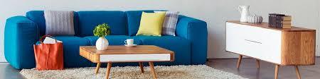 10 effektvolle ideen für raumteiler home24