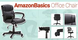 Aeron Chair Alternative Reddit by Best Gaming Chair For Pc Or Computers Guides Reviews And More