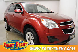 Used 2015 Chevrolet Equinox For Sale | Fredericktown OH | B1513 Kelley Blue Book Announces Winners Of 2017 Best Buy Awards Honda Enterprise Car Sale Rates As Low 135 Apr Or 1000 Over Kbb 2015 Best Resale Value Award Winners Announced By Kelley Blue Book Tradein Estimator Dick Dyer And Associates Near Lexington Releases Its List Of Cheapest New Cars To Own New 2019 Nissan 370z Coupe Nismo 2dr In Sunnyvale N13310 Ebook Online Used Guidejanjune 2008 Read Names 2018 Buy Pickup Truck Cars Values Beautiful Free Pricing Your Next Ford F150 It Could Cost 600 More
