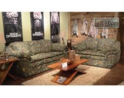 Best Camo Living Room Furniture Camo Furniture Sofas Recliners
