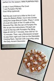Pampered Chef Easy Accent Decorator by 2 Ingredient Pumpkin Cakes In The Pampered Chef Brownie Pan