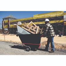 1 Cubic Yard Tilt Truck. Interesting Vestil Cu Yds Light Duty Tilt ... Rubbermaid Fg102800bla Rectangle Dome Tilt Truck Lid Plastic Black Cart Wheels Trash Cans Rubbermaid 135 Cu Ft Capacity 450 Lb Load Akro Mils 60 Gal Grey Without Tilt Truck Max 2722 Kg 1011 Series Videos Rotomolded By Commercial Rcp1314bla Cleaning Equipment Supplies Refuse Control Debris Removal Carts Trucks In Stock Uline Abandoname Dump 1 2 Cubic Yard 850pound